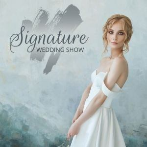 Signature Wedding Show - Mercedes-Benz World