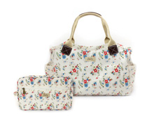 Daisy bag set