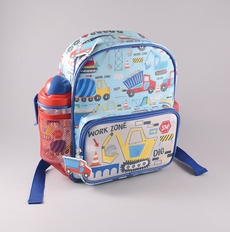 Floss & Rock's exciting range of Back to School products