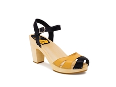 Suzanne sky high sandals