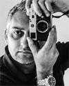 Sacha Miller , Photographer