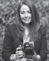 Julie Michaelsen, Photographer