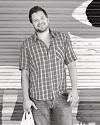 Tom Hunt, Eco Chef