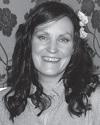 Linda Hamilton, Caterer