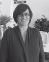 Kelly McGuinness, Florist