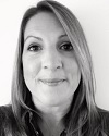 Susie Evans, Wedding and events consultant