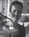 Elle Gerrish, Cake designer