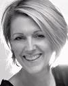 Mikaela Martin, Hair stylist