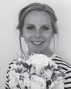 Emily Wisher, Florist