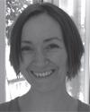Anna Grente , Wine specialist