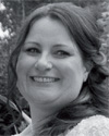 Claire Purcell , Stationer