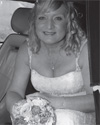Pam Batram , Florist
