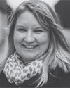 Jodie Bidder , Wedding marquee expert