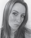 Kelly Walker , Hair and make-up artist