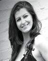 Julia Roberts , Musician