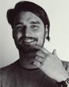 Nic Morgan , Videographer