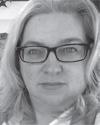Andrea Leggett , Designer