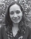 Alexandra North , Editor-in-Chief