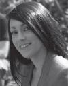 Kelly Gray , Managing director Sweet & Scrumptious Carts