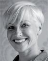 Sarah J Martin , Photographer