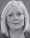 Sarah Reeve , Travel Editor