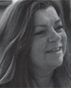 Kate Atalay, Hair stylist