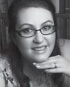 Katie Pickin, Décor expert