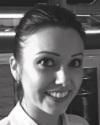 Jayne Golden , Champagne van provider
