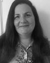 Amanda Black, Bespoke cake maker