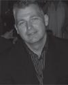 Andy Nesbit, DJ