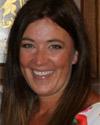 Alison Evans, Cake maker