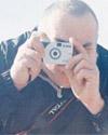 Andrew Beveridge, Photographer