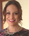 Keira Holmes, Bridal boutique owner