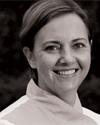 Nelmarie Rennison, Cake maker