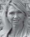 Mariella Fleming, Venue owner