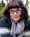 Sarah Pike, Florist