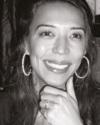 Penelope Taylor, Make-up artist