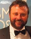 Andrew Bunn, lighting, props & sign hire specialist