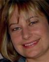 Natalie Creegan, caterer