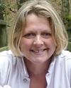 Sara Barrow, Florist