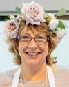 Karen Morgan, Owner