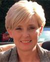 Sarah Baker, Owner