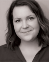 Angela Wiliams, Hair stylist