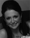 Rachel Dampier, Florist