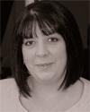 Vicky Blackmore, Owner