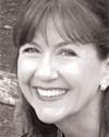 Elaine Foreman, Jeweller