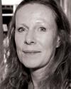 Victoria Sewart, Jewellery designer