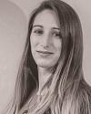 Amanda Slattery, Boutique manager