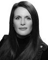 Mandy Wellend-Taylor, Wedding planner