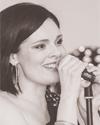 Lynsey Pugh, Singer